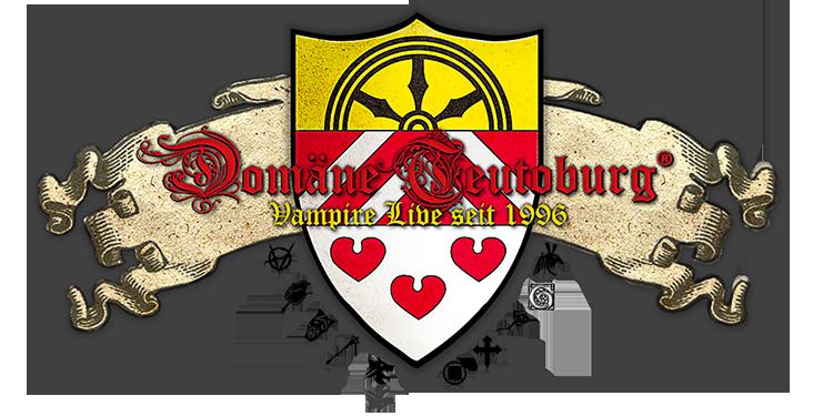 Domäne Teutoburg
